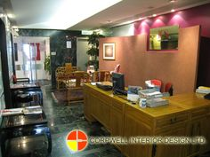 Corpwell Interior Design>Interior Design>Office Interior Design Project>Office Design Client>   - Office Interior Design Project Location : Central, Hong Kong     Corpwell Interior Design>Interior Design>Office Interior Design Project>Office Design Client>   - Interior Design Service Type : Office Design & Fitting Out         http://www.corpwell-design.com        Interior Design | 室內設計 | Office Interior Designer | Office Design | 辦公室設計
