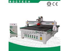 3 AXIS CNC ROUTER WOODWORKING RC2030  http://www.roc-tech.com/product/product50.html  http://www.cnc-router-diy.com  wood CNC router