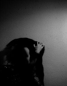 — Violence by TwilightLoveViolence on deviantART