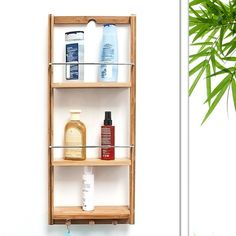 You'll love the 10 x 70cm Bathroom Shelf at Wayfair.co.uk - Great Deals on all Home Décor products with Free Shipping on most stuff, even the big stuff.