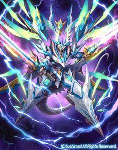 Character Creation, Character Art, Character Design, Fantasy Warrior, Fantasy Art, Anime Warrior, Fantasy Creatures, Mythical Creatures, Susanoo