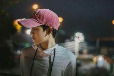 Ulzzang Boy, Cute Boys, Thailand, Idol, Scene, Drawings, Cover, Artist, Anime