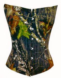 57f91232e7028 102 Best Undergarments PJs images