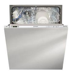 269.99 € ❤ Top Promos #Electromenager - #INDESIT Lave-vaisselle tout intégrable - 13 couverts - A+ - 100% inox ➡ https://ad.zanox.com/ppc/?28290640C84663587&ulp=[[http://www.cdiscount.com/electromenager/lave-vaisselle/indesit-edifp68b1aeu-lave-vaisselle-tout-integra/f-1102502-indedifp68b1aeu.html?refer=zanoxpb&cid=affil&cm_mmc=zanoxpb-_-userid]]