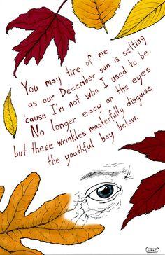 Love Song Lyrics   True Cute Best Love Quote : Love Lyrics Quotes
