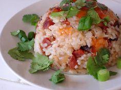 Destination eats: chinese sticky rice