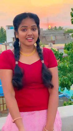 Beautiful Girl Dance, Beautiful Girl In India, Beautiful Blonde Girl, Indian Actress Hot Pics, Most Beautiful Indian Actress, Bollywood Girls, Tamil Girls, Massage Girl, Beautiful Women Videos