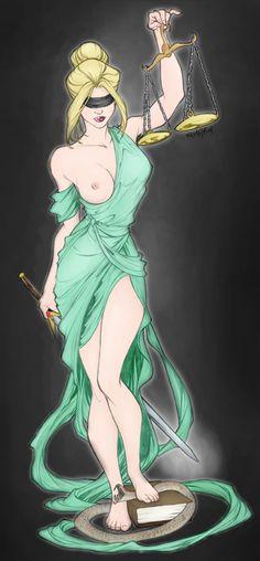 Posering, krop og feminine kurver og ansigt  Mulighed for at indsætte hale og evt. løfte hovedet