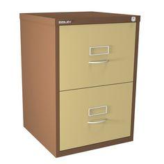 the 210 best bisley office storage filing images on pinterest in rh pinterest com