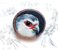 валяние птицы - Поиск в Google