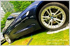 Please don't use this image on websites, blogs or other media without my explicit permission. © All rights reserved    London BMW Car     http://timemart.com.vn/  http://timemart.com.vn/may-lam-kem/