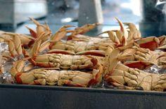 Quick and Easy Crab Dip Appetizer Recipe - Thrifty Recipes Appetizer Dips, Appetizer Recipes, Dip Recipes, Easy Recipes, Recipies, Healthy Recipes, Crab Dip, Quick Snacks, My Favorite Food