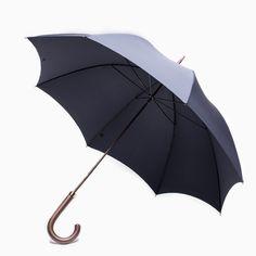 Fox Umbrellas GT1 Navy