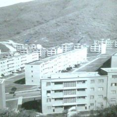 Casalta 1