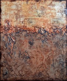 """Recreate-able Payment Plan Available 30x24x1.5 Original Modern Textured Contemporary Abstract Painting """"Landmark""""  https://www.etsy.com/listing/151808179/layaway-program-avaliable-30x24x15?ref=shop_home_active_10"""