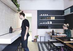 Assembly's New Neighbouring Espresso Bar - Food & Drink - Broadsheet Melbourne
