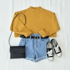 Find More at => http://feedproxy.google.com/~r/amazingoutfits/~3/cc275c4aYrw/AmazingOutfits.page