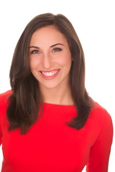Jennifer Calo is a Certified LEAP Therapist located in Manhattan. Jennifer has developed a wide range of knowledge in clinical nutrition care and has a particular keen interest in serving patients with diabetes. She also serves patients in need of weight management nutrition, bariatric nutrition, heart disease, eating disorder, maternal nutrition and general wellness nutrition.