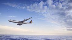 Lufthansa http://jamaero.com/airlines/Airline-Lufthansa-Germaniya