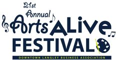 Make sure to come down to the Annual Arts Alive Festival on Saturday, August 16 FREE, family fun for the ENTIRE day! Alive Festival, New Work, 21st, Shop Local, Business, Fun, Play, Store, Lol