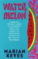 Watermelon: A Novel by Marian Keyes.  At times humorous and at time dramatic, a woman attempts to pick up the pieces after her husband tells her he is leaving her on the day she gives birth to their first child.
