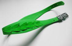 bespoke belts, saddle belts, luxury belts, hearth, made to order belt, it belt, made in italy belt, quality belt, design belt, unique belt, hanmade in italy, artisanal belt, handcrafted in rome