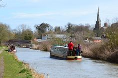 Braunston cruise Canal Boat, Narrowboat, The Beautiful Country, Boating, Rivers, Britain, Cruise, Wildlife, England