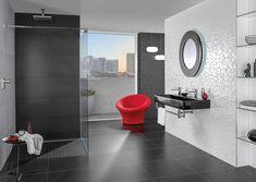Luxury Du tr umst von dem perfekten Badezimmer Einer Wohlf hloase Modern und stylisch Auf