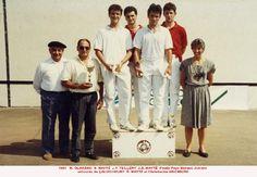 1991_finale_Pays_Basque_juniors.jpg