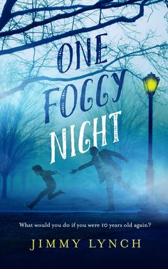 Book Cover Design for One Foggy Night. If you would like to commission us for your book cover, please visit our website #bookcover #bookcoverdesign #bookcovers #bookcoverart #ebookcover #ebookcovers #bookcoverartwork #bookcoverartist #bookcoverdesigner #ebookcoverdesign #ebookcoverdesigner #ebookcoverart #author #amwriting #amdesigning