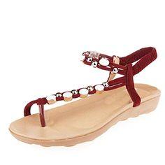 5efe9ed2aa34 106 Best Women s Sandals images in 2019