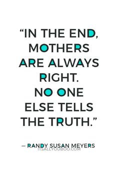 Here are 28 of the best Happy Mother's Day Quotes and Sayings to send your mom. Plus, get free shareable quotes. Good Quotes, Valentine's Day Quotes, Dream Quotes, Quotes To Live By, Best Quotes, Life Quotes, Friend Quotes, Humour Quotes, Career Quotes