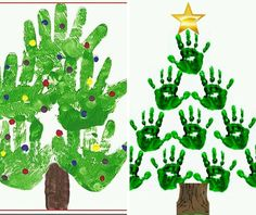 Stromecky Christmas Crafts, Xmas, Plants, Blog, Weihnachten, Flora, Jul, Noel, Natal