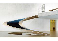 spirale staircase, Brasilia, 2012.jpg