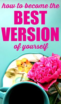 Put away the self help books and the personal development activities. If you're really looking to make life changes and become your best self - but you don't want to invest in counseling - I highly recommend using these tips to become your best self. I am blown away by the changes in my life! LifeReimagined Partner