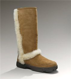 up to discount off, Fashion Ladies Ugg Sunburst Tall 5218 Boots Cheap Sale Online Ugg Boots Sale, Ugg Boots Cheap, Warm Winter Boots, Winter Shoes, Winter Rain, Uggs For Cheap, Bling Shoes, Boating Outfit, Snow Boots