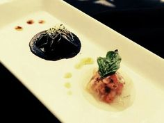 #bodasdeimpacto Bodas, comida www.impactogourmet.com