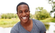 Groupon - $ 52 for an Exam with X-Rays and $1000 Toward ClearCorrect Braces at Radiant Smiles Dental ($1,300 Value) in Atlanta. Groupon deal price: $52
