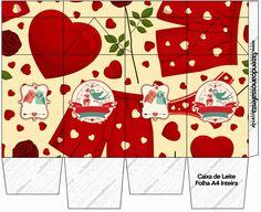 Valentines-day-free-printable-kit-039.jpg (1169×953)