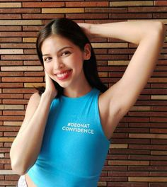 Maine Mendoza, Gma Network, Theme Song, Film Festival, Actresses, T Shirts For Women, Fashion, Bebe, Female Actresses