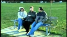 eckhart tolle legendado em portugues - YouTube