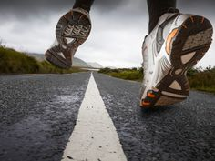 8 Tips to Make a Strong Comeback to Running After an Injury (ACTIVE.com)