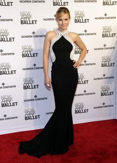 Kristen Bell - Zuhair Murad