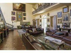 Haus   Abbadia Lariana, Lombardei, Italien   domaza.li - ID 2047205