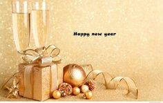 The Best & Dearest Thoughts & Wished to You & Your Loved Ones, from Venus #Hotel!  Happy & Prosperous 2015!  #nye #Rhodes #Rodos #Greece