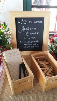 Rustic Wedding Inspiration and Ideas for your Wedding at The Orchard at Chesfield Rustic Wedding, Our Wedding, Dream Wedding, Festa Pin Up, Wedding Planer, Ideas Para Fiestas, Marry Me, Special Day, Perfect Wedding