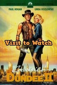 Rent Crocodile Dundee 2 starring Paul Hogan and Linda Kozlowski on DVD and Blu-ray. Get unlimited DVD Movies & TV Shows delivered to your door with no late fees, ever. Top Movies, Great Movies, Movies To Watch, Movies And Tv Shows, Movies 2019, Film Movie, Comedy Movies, Crocodile Dundee, Streaming Hd