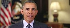 "Obama tapes recording for US Muslim Brotherhood group ""my administration is proud to be your partner"" [9/4/14] http://therightscoop.com/obama-tapes-recording-for-us-muslim-brotherhood-group-my-administration-is-proud-to-be-your-partner/"