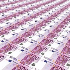 Cash Money, My Money, Pound Money, Make Money Online, How To Make Money, Disney Coffee Mugs, Money Worksheets, Money Pictures, Dollar Money