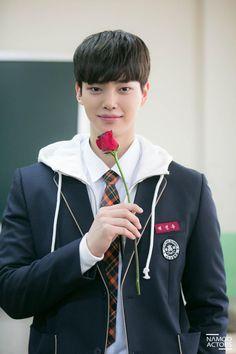 Song Kang Ho, Sung Kang, Korean Star, Blackpink Lisa, Korean Model, Korean Actors, Korean Idols, Asian Boys, Love Story